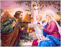 merry and happy new year 2009 medjugorje website