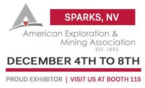 bureau veritas us bureau veritas minerals to exhibit at the 2017 exploration