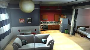 friends apartment cost gta 5 online apartment guide strategy prima games