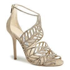wedding shoes designer wedding shoes designer milanino info