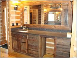 outhouse bathroom ideas best ideas of outhouse bathroom accessories outhouse bathroom