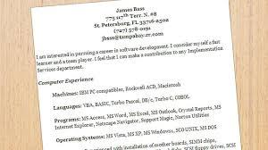 free resume builder websites free resume maker no charge free resume builder no charge samples free resume building tips and websites