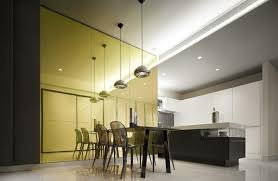 contemporary black kitchen cabinets 25 plus 25 contemporary kitchen design ideas black kitchen