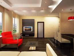 Interior Home Color Schemes by Best Living Room Color Schemes Today Living Room Ideas Color