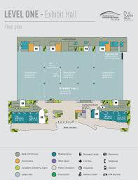 100 denver convention center floor plan 161 best plan