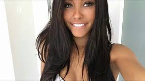 deborah novell hairstyle madison beer intro rp youtube