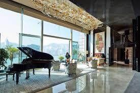 piano room hong kong