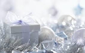 white christmas white christmas 6934033