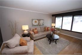 where to put tv where to put the tv in the living room www elderbranch com