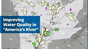 Lower Colorado Water Supply Outlook January 1 2016 Caring For Our Land Air And Water Preserving Precious Natural