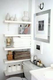 Ikea Shelves Bathroom Bathroom Shelves Bathroom Pinterest Shelves Ikea Lack