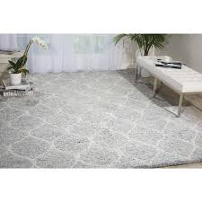 6 X 7 Area Rug 33 Best Large Area Rugs Images On Pinterest Large Area Rugs