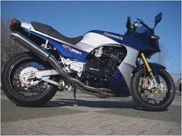 kawasaki gpz 900r ninja motorcycles catalog with specifications