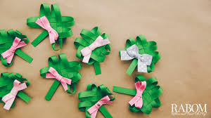 shamrock ribbon shamrock ribbon sculpture tutorial ribbon and bows oh my