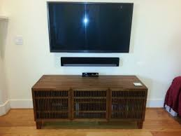 home theater and audio video in seattle wa