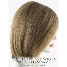 alyssa envy wigs