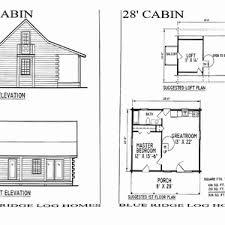 house plans georgia southland custom homes home builder in georgia house plans bulider