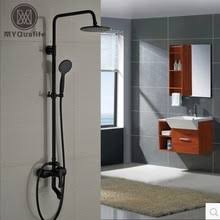 New Shower Faucet Compare Prices On Outdoor Shower Faucet Online Shopping Buy Low