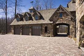 Cottage House Plans With Porte Cochere by Always Wanted A Porte Cochere But Don U0027t Think Our Lot Will Be Big