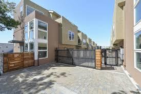 oakland homes for sales golden gate sotheby u0027s international realty