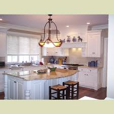 factory direct kitchen cabinets outstanding 15 practical mdf china