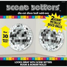 Disco Favors by 75 Best Disco Images On Disco Photo Booths And