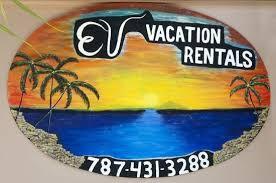 rincon rentals ev vacation rentals rincon picture of ev s vacation
