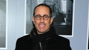 Jerry Seinfeld Halloween Costume Jerry Seinfeld