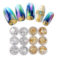 popular nail art foil kit buy cheap nail art foil kit lots from
