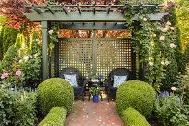 home u0026 garden flora bundance walter magazine