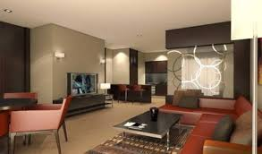 home design ideas for condos chic condo interior design intended for condo interior design ideas