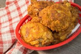 knockoff kfc fried chicken recipe allfreecopycatrecipes