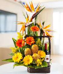flowers for him colombia flower for him daflores