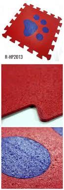 19 best diy interlocking rubber floor tiles images on