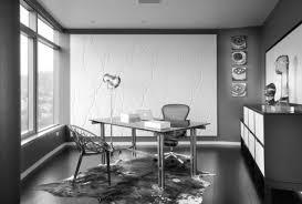 architecture office andrea caputo loversiq