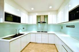 glass cabinet doors home depot frosted glass cabinets executopia com