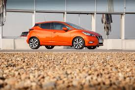 nissan leaf acenta review 2017 nissan micra tekna review