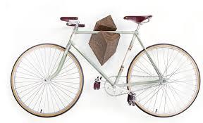 bikes steady rack bike wall mount apartment branchline bike rack