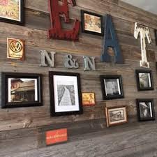 Thai Kitchen Design Nine U0026 Nine Thai Kitchen Order Food Online 562 Photos U0026 826