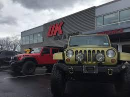 classic jeep wrangler jeep ok4wd at ok4wd