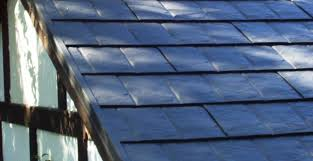 roof amiable shingles roof ratings incredible shingles roof