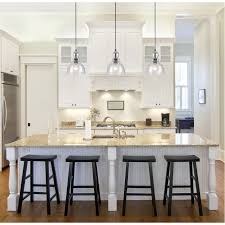 lights above kitchen island lighting above kitchen island kitchen cabinets remodeling