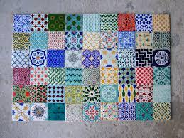 others discount ceramic tile moroccan tile backsplash