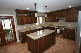 Discount Kitchens Cabinets Discount Kitchen Cabinets Woodbridge Nj Kitchen Cabinets Nj
