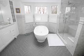 kitchen designer nj bathroom remodel projects nj kitchens and baths showroom kitchen
