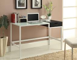 the best design in computer desk with keyboard tray home decor