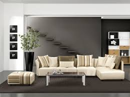 Livingroom Design Living 94 Architectur Project Funky Living Room Design Made By