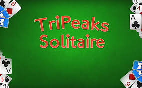 free solitaire for android tripeaks solitaire for android free tripeaks solitaire