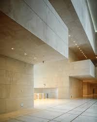 siege social societe generale architecte d intérieur à et nantes lozach architecture