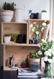 Organization Desk Ideas For The Most Organized Desk
